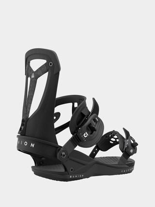 Union Legu0103turi pentru snowboard Falcor (black)