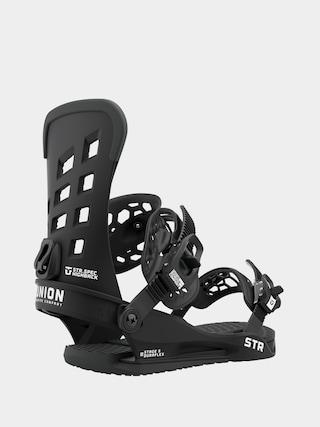Union Legu0103turi pentru snowboard Str (black)