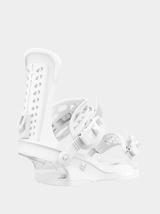 Union Legu0103turi pentru snowboard Force (white)