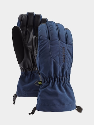 Mu0103nuu0219i Burton Profile Glv Wmn (dress blue)