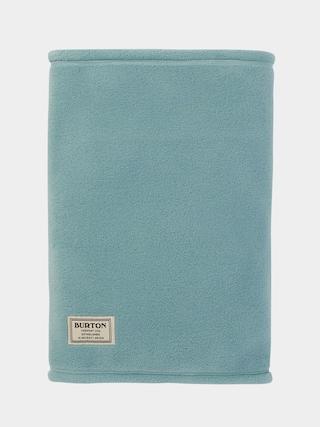 Burton Eu0219arfu0103 Ember Fleece Neck Warmer (trellis)