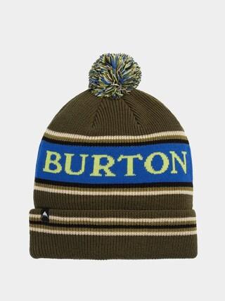 Cu0103ciulu0103 Burton Trope Beanie (keef)