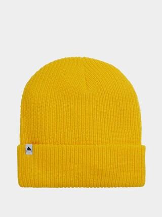 Burton Cu0103ciulu0103 Truckstop Beanie (spectra yellow)