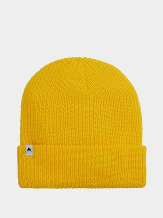 Cu0103ciulu0103 Burton Truckstop Beanie (spectra yellow)