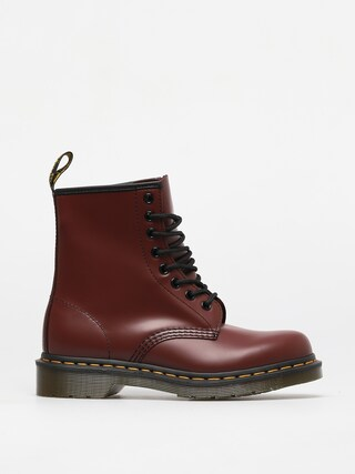 Pantofi Dr. Martens 1460 (cheery red)