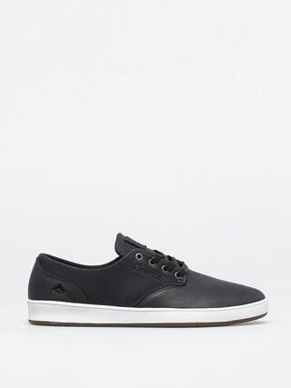 Pantofi Emerica The Romero Laced (navy/white)