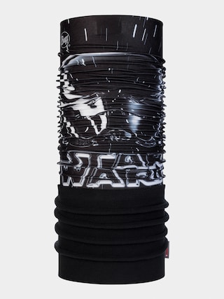 Eu0219arfu0103 Buff Polar (star wars stormtrooper black)