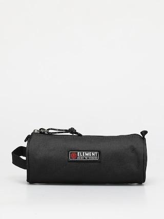 Element Penar School Pencil Case (flint black)