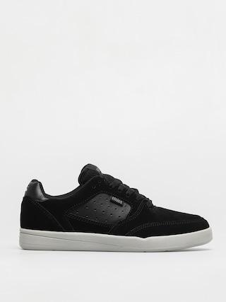Etnies Pantofi Veer (black)
