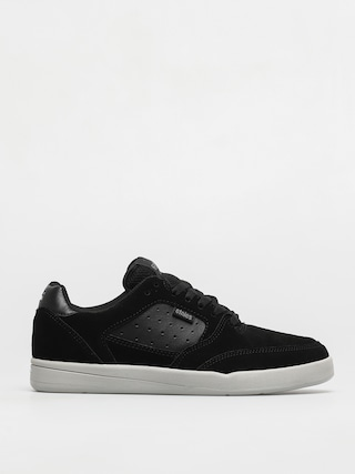 Pantofi Etnies Veer (black)