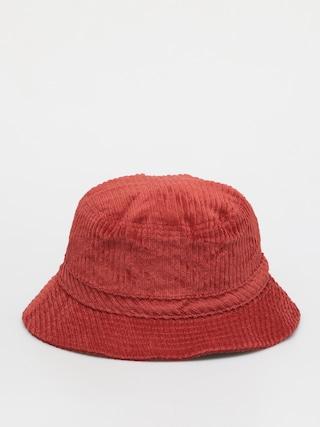 Brixton Pu0103lu0103rie Hardy W Bucket Hat Wmn (infrared)