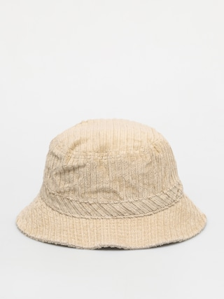 Brixton Pu0103lu0103rie Hardy W Bucket Hat Wmn (tan)