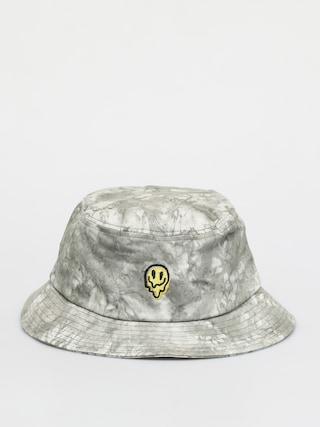 Brixton Pu0103lu0103rie Melter Bucket Hat (white)