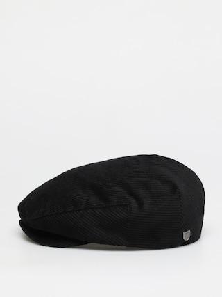 Brixton Pu0103lu0103rie cu cozoroc Hooligan Snap Cap (black cord)