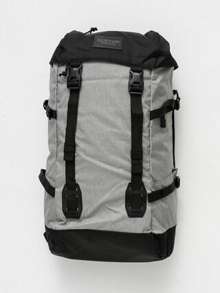 Rucsac Burton Tinder 2.0 30L (gray heather)