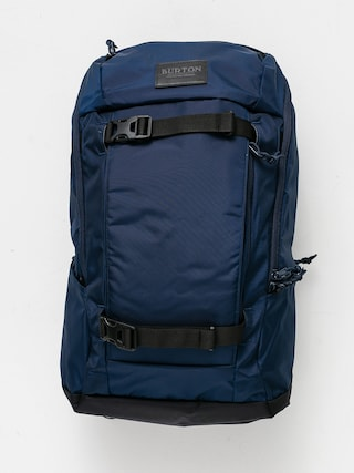 Burton Rucsac Kilo 2.0 27L (dress blue)