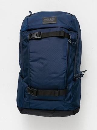 Rucsac Burton Kilo 2.0 27L (dress blue)