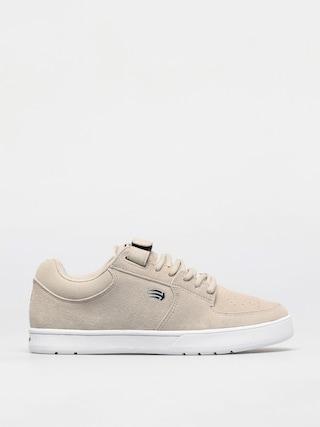 Pantofi Etnies Joslin 2 (white/white)
