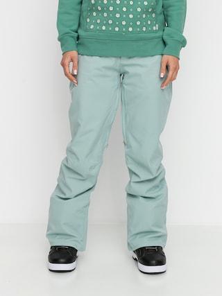 Pantaloni pentru snowboard Burton Society Wmn (ether blue)