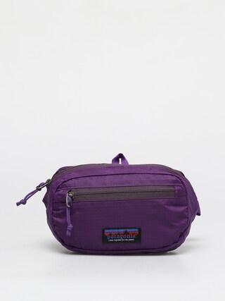 Patagonia Borsetu0103 de bru00e2u Ultralight Black Hole Mini (purple)