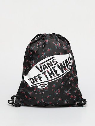 Vans Rucsac Benched Bag Wmn (beauty floral)
