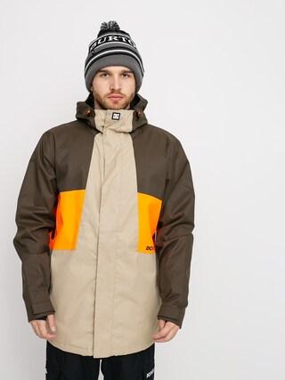 DC Geacu0103 de snowboard Defy (twill)