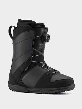 u00cencu0103lu021bu0103minte pentru snowboard Ride Anthem (black)