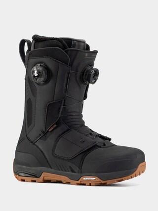 u00cencu0103lu021bu0103minte pentru snowboard Ride Insano (black)