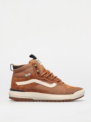 Pantofi Vans Ultrarange Exo Hi Mte (pumpkin spice)