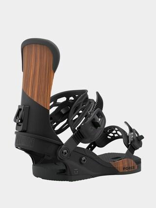 Union Legu0103turi pentru snowboard Force (asadachi)