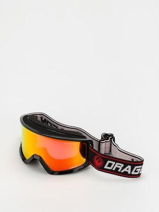 Dragon Ochelari pentru snowboard DX3 Otg (infrared/ll red ion)