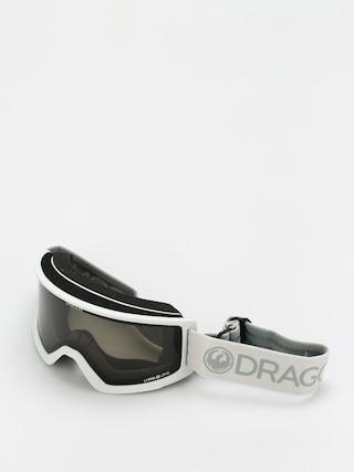 Dragon Ochelari pentru snowboard DX3 Otg (light salt/ll dark smoke)