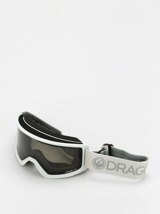 Ochelari pentru snowboard Dragon DX3 Otg (light salt/ll dark smoke)
