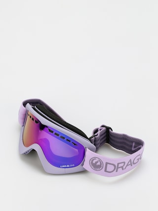 Ochelari pentru snowboard Dragon DXS (ultraviolet/ll purple ion)