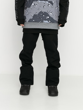 DC Pantaloni pentru snowboard Relay (black)