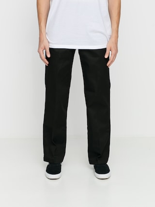 Pantaloni Dickies Original 874 Work Pant (black)