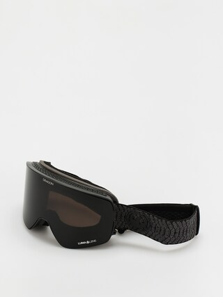 Ochelari pentru snowboard Dragon NFX2 (jossi sig 20/ll midnight/llpink ion)