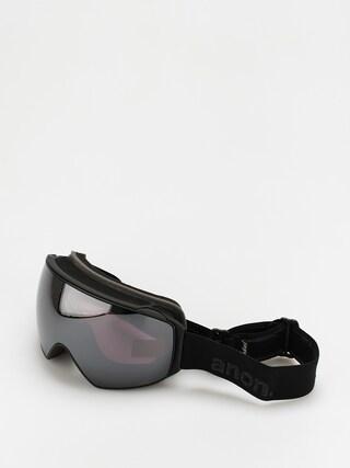 Anon Ochelari pentru snowboard M4 Toric Mfi (smoke/perceive sunny onyx)