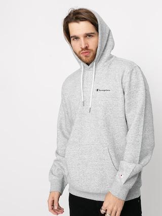 Champion Legacy Hanorac cu glugu0103 Sweatshirt HD 214749 (noxm)