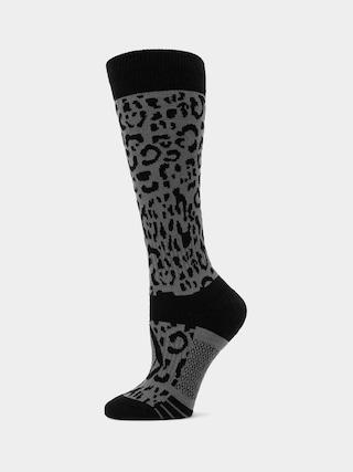 u0218osete Volcom Ttt Wmn (leopard)