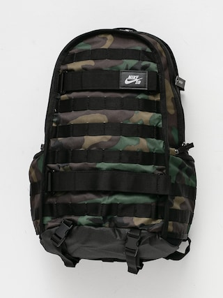 Rucsac Nike SB Rpm (black/black/black)