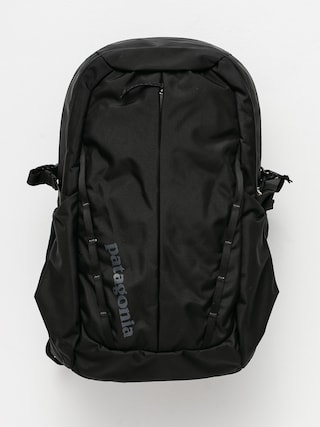 Rucsac Patagonia Refugio Pack 28L (black)
