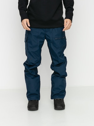 Burton Pantaloni pentru snowboard Covert (dress blue)