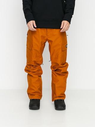 Burton Pantaloni pentru snowboard Cargo (true penny)