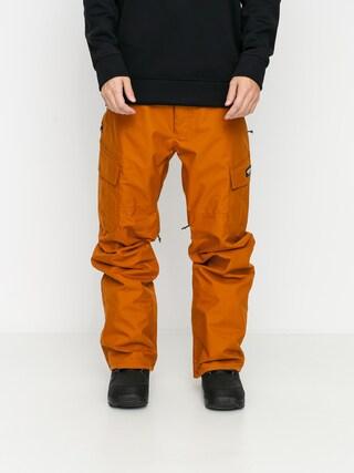 Pantaloni pentru snowboard Burton Cargo (true penny)