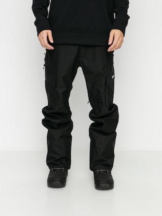 Burton Pantaloni pentru snowboard Cargo (true black)