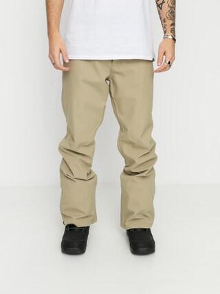 DC Pantaloni pentru snowboard Relay (twill)