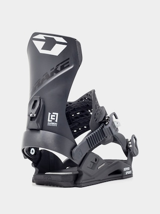 Drake Legu0103turi pentru snowboard Super Sport (black)