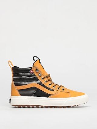 Pantofi Vans Sk8 Hi Mte 2 0 Dx (apricot/black)