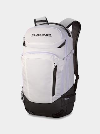 Dakine Rucsac Heli Pro 20L (bright white)